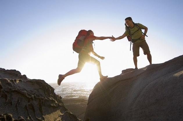 На Камчатке подготовят предложения по внесению изменений в федеральное законодательство в сфере туризма