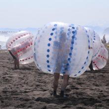 Тысячи камчатцев и гостей полуострова приняли участие в фестивале «Мой океан»