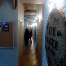 На Камчатке открылся хост-отель с высоким уровнем сервиса