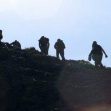 «День вулкана» на Авачинском вулкане: скоростное покорение вершины, поход к Верблюду и призы для знатоков Камчатки