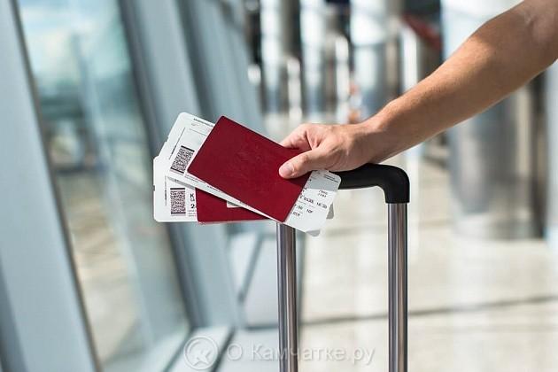 Возобновлена продажа авиабилетов по субсидируемым тарифам на Дальний Восток