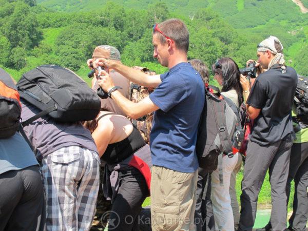 Ведущие эксперты и специалисты туриндустрии примут участие в Неделе туризма в ДФО