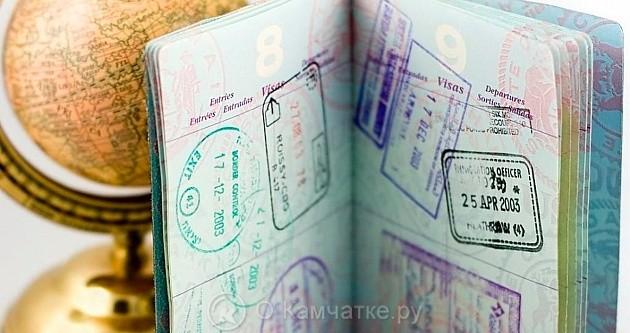 Тайвань разрешил россиянам приезжать без виз