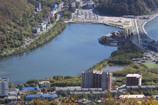 В Петропавловске-Камчатском отметят День народного единства
