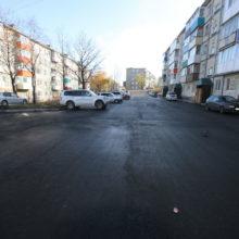 В Петропавловске-Камчатском идет приемка дворов в рамках программы «Городская среда»