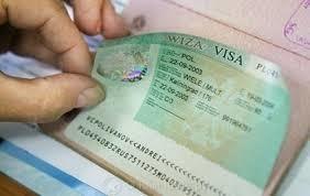 На Дальнем Востоке выдано более 51 тысячи электронных виз