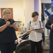 На Камчатке в рамках Недели туризма в ДФО определяют «Лидера качества» в сфере предоставления гостиничных услуг