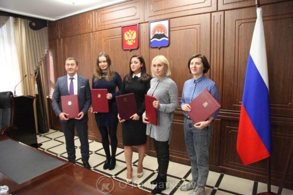 Директор Камчатского туристского информационного центра возглавила Ассоциацию ТИЦ Дальнего Востока