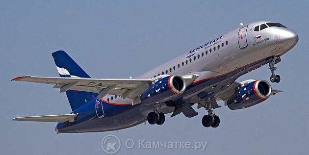 «Аэрофлот» закрыл продажу субсидируемых билетов для молодежи и пенсионеров