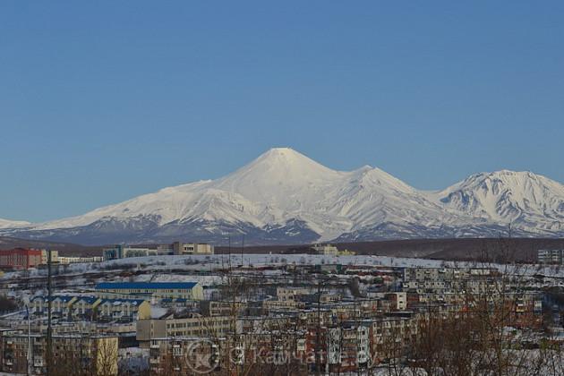 Жителей и гостей Камчатки приглашают познакомиться с новыми проектами в сфере туризма