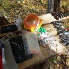 Тайны гольцов озера Ангре раскроют специалисты Кроноцкого заповедника