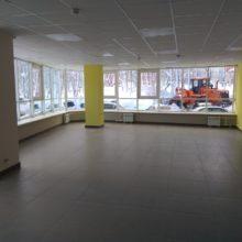 Глава Петропавловск-Камчатского городского округа Виталий Иваненко провел выездное совещание в новом здании МАУ «Молодежный центр»